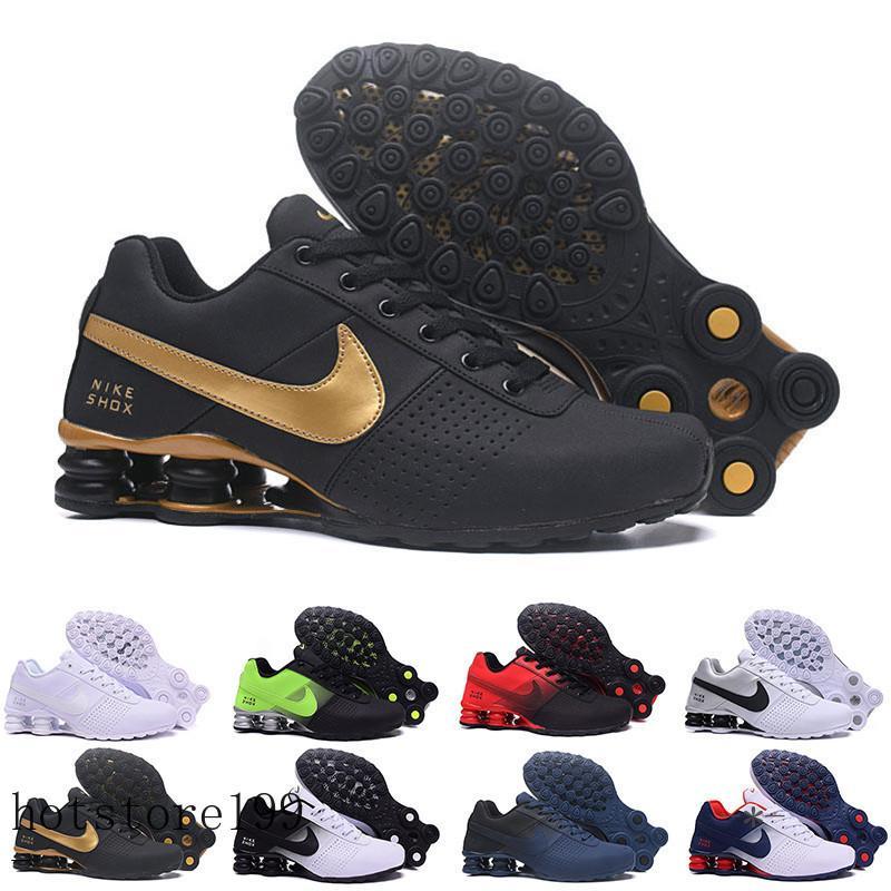 nike Tn plus shox 809 2019 consegnare 809 uomini Air Scarpe da corsa goccia liberi famoso CONSEGNARE OZ NZ Mens atletici delle scarpe da tennis Pattini correnti di sport TRRF2