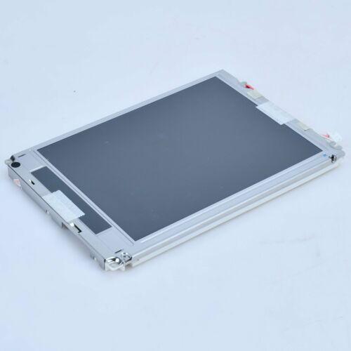 Nuovo in scatola Sharp 8.4 controllo industriale schermo LQ084V1DG42 per schermo LCD Fanuc