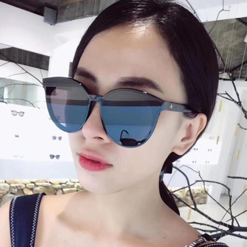 Box трехточечный ВС V-бренд круглый дренаж прилив солнцезащитные очки солнцезащитные очки 2020 деятельность дар солнцезащитные очки