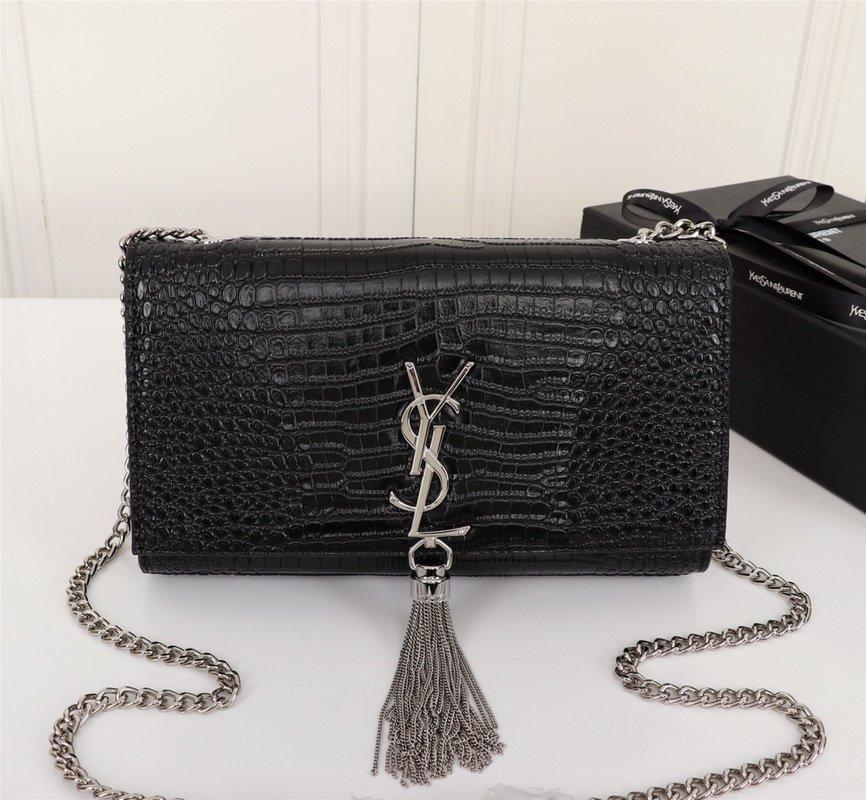 bolsos 2020 de la venta caliente de diseño bolso femenino, carteras, bolsos de hombro, bolsas de sillín, mini bolsos, carteras, Junlv566, shipping-LG13