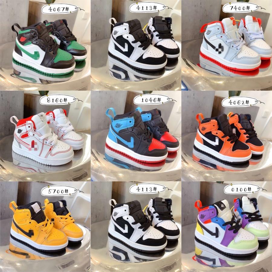 2020 Designer Shoes KD 11 crianças tênis de basquete Kevin Durant 11S Zoom Mens Running Shoes Athletic Amarelo KD EP Elite pouco Esporte Sneakers # 582
