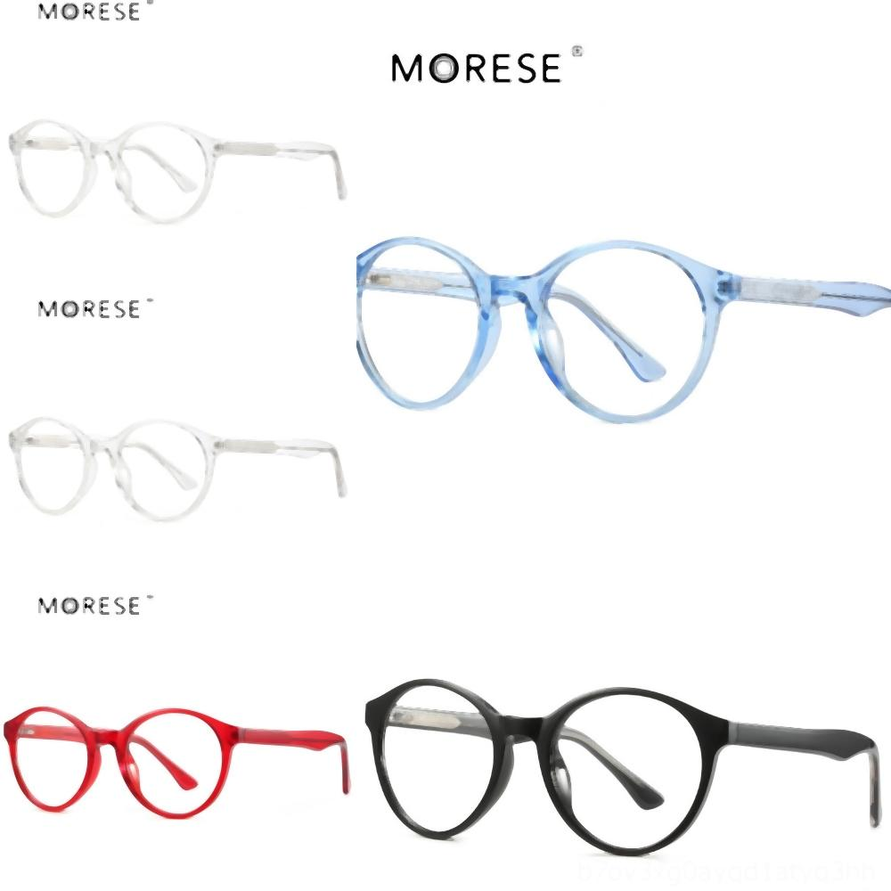 0cRbP Vintage WomenHeart Fashion Sweet Cat Lady Candy Color Rhinestone EyeSunglasses Eyeglasses Plane mirror Oculos Clear Blu-ray Glass
