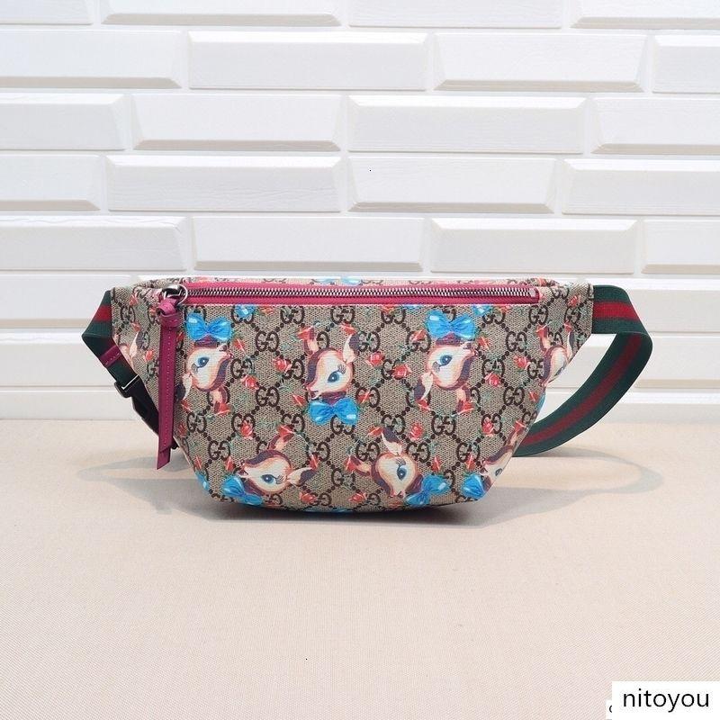 Топ-Qaulity 5020 Szie 22..13..6cm Италия Дизайнер мешок плеча способ Шелк Подкладка с пылесборником пакет Free Шипином