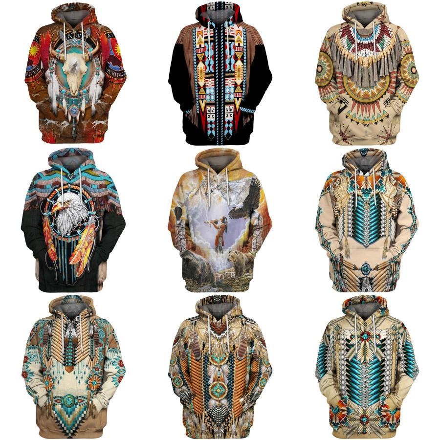 Толстовки Мода Сыпучие Толстые пальто Mens вскользь фуфайки конструктора Mens кардигана # 629