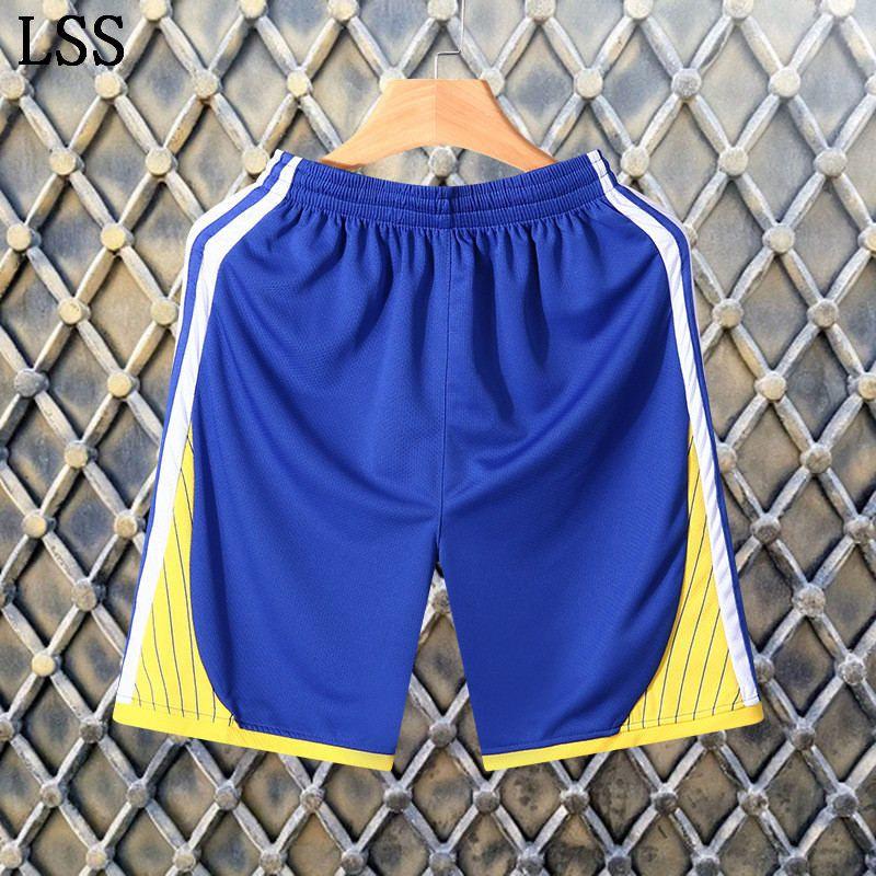 Free shipping Hot Newest Summer Casual Shorts Men's Fashion Style Shorts Bermuda Beach Plus Size 4XL Short Men DK-03