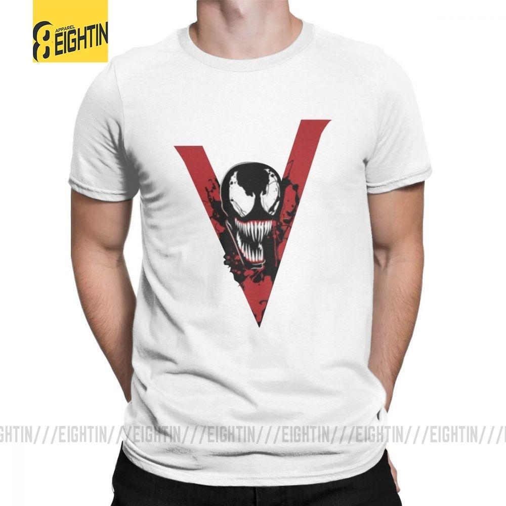 Wir sind Gift T-Shirts für Männer mit kurzen Ärmeln einfachen Art-T-Shirt-runder Kragen-Baumwollkleidung Neuestes T-Shirt