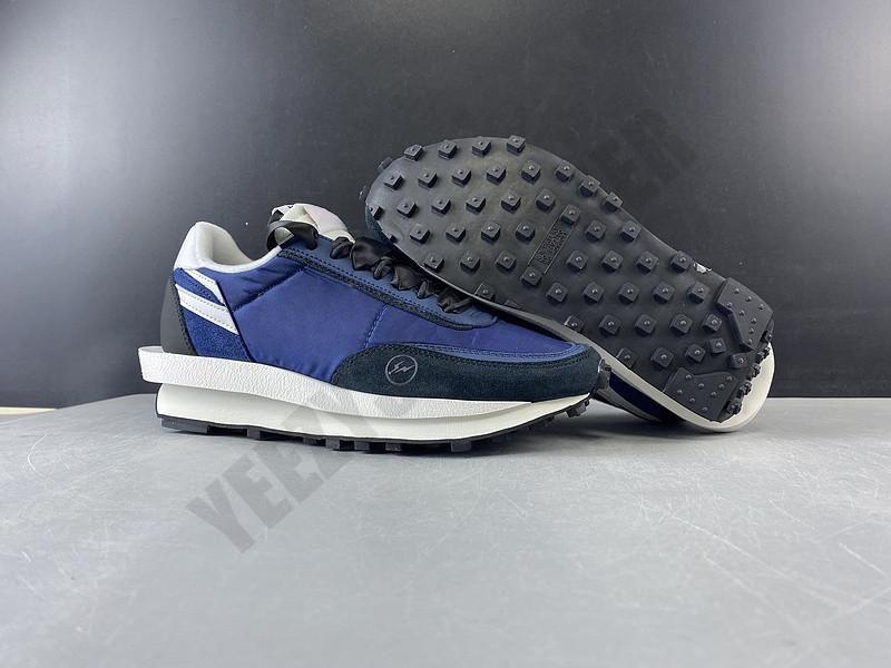 2020 bleu Chaussures de course Designer Chaussures Top Qualité Nouvelle Arrivée espadrille Combinaison Soles pour des femmes des hommes avec la boîte BV0073 401