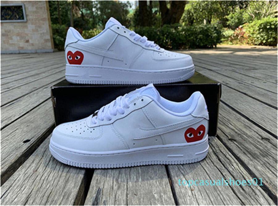 En iyi Paten Ayakkabı Koşu Kalite MCA 2020 Tip N354 Gölge Womens TÜM Siyah İskelet Dış Mekan N.354 Eğitmenler İpek Spor Sneakers5 T01