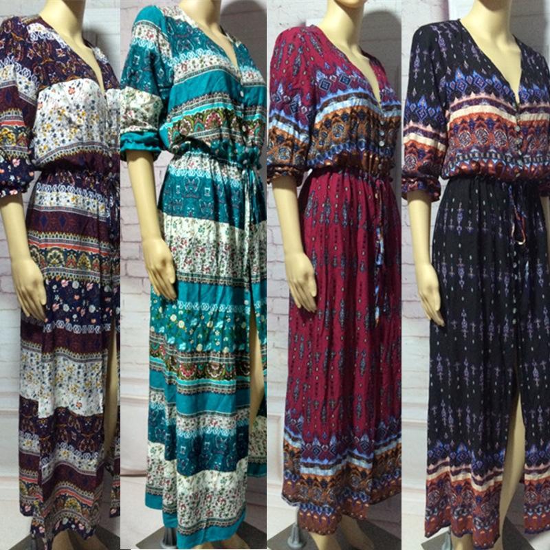 Thailand Urlaub Wolljacke Thailand Urlaub printedbeach Rock Rock Wolljacke printedbeach Kleid Kleid