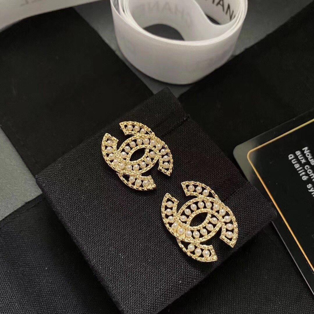 Kadınlar için Tasarımcı kolye kolyeler takı Ücretsiz yeni liste 2020 Yeni moda modern tarzda zarif 9VV6 iyi nakliye madalyon