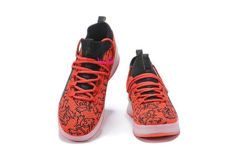 Drive Ocean Court Clyde Disrupt zapatos de baloncesto de tamaño Hombres Negro Blanco Gris Azul Formadores Formación Deportes zapatillas de deporte 40-46