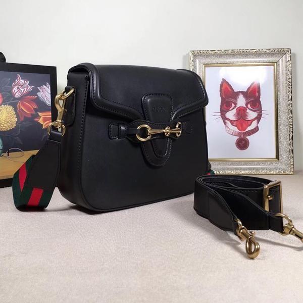bolso de lujo bolsa de hombro de las mujeres superventas de piel de serpiente bolsa de mensajero mensajero bolso de las señoras de la marca en relieve cadena de la bolsa