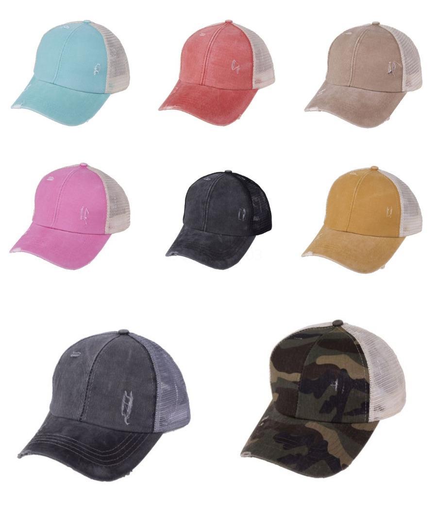 Nakış beyzbol Cap Baba Şapka Snapback Tasarımcı Topu Trucker Cap Kadın Erkek Hip Hop Harajuku Kaykay Golf Açık Casual Ayarlanabilir 2 # 446