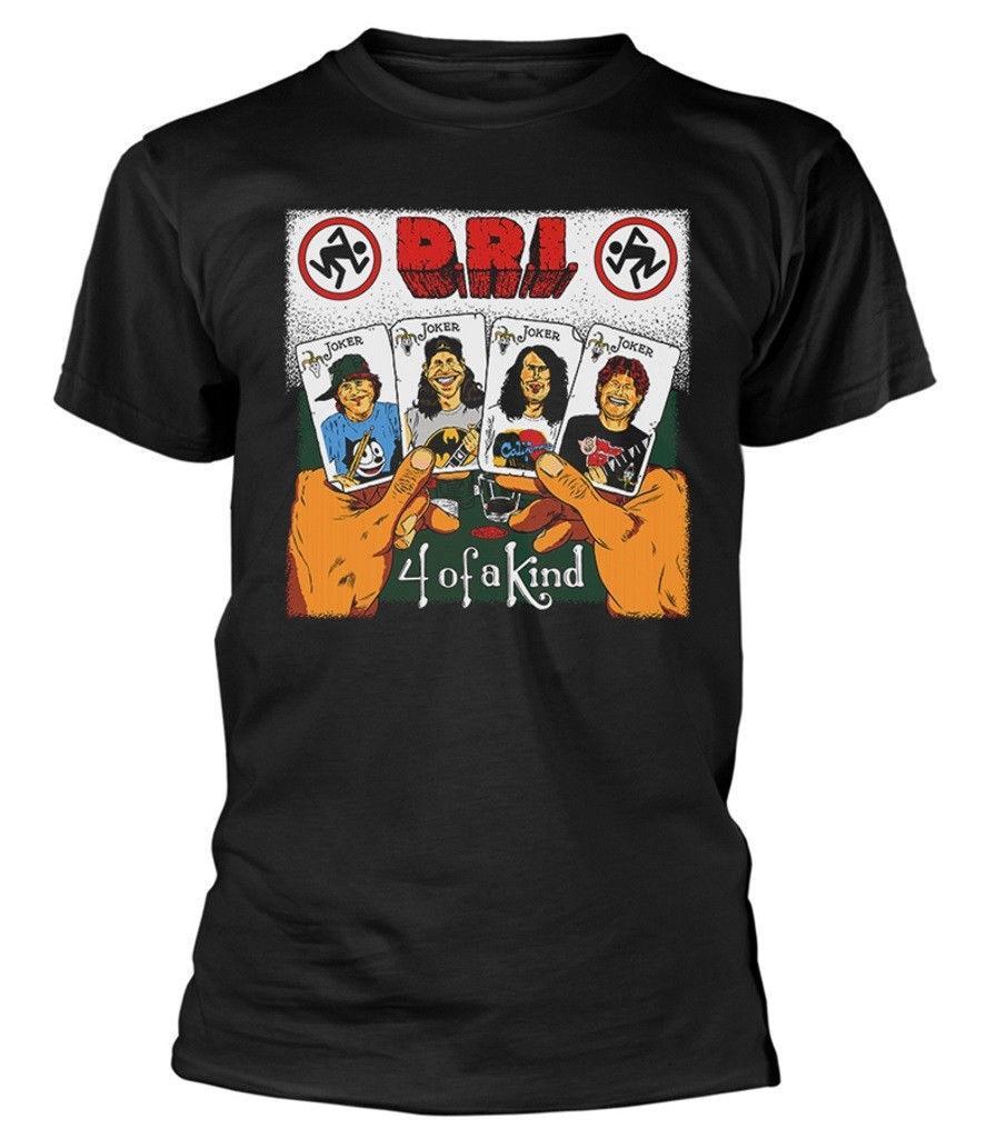 Putrefacto sucio Imbéciles '4 de una clase' camiseta - NUEVO OFICIAL!