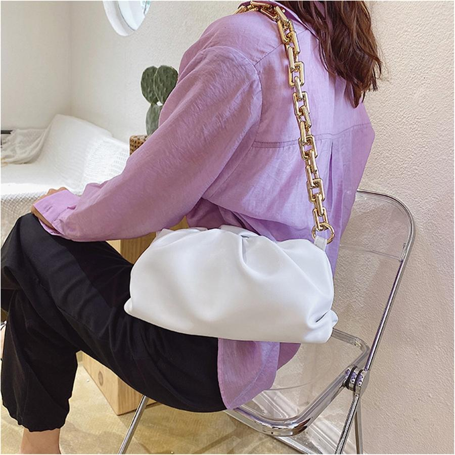 Sac Marque Designer épaule Croix pour Femmes Sac en nylon imperméable Voyage portable grande capacité de stockage avec sac cosmétique # 951 Wristlet