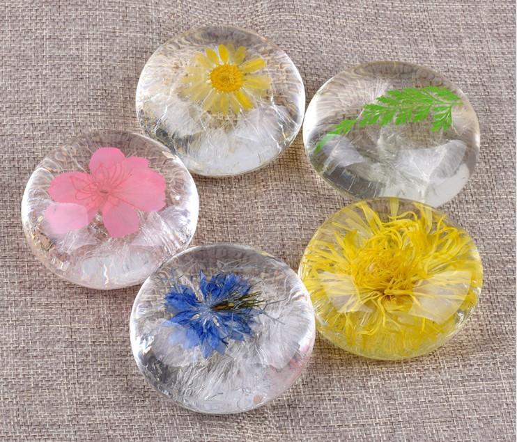 산 클렌징 비누 꽃 에센셜 오일 수제 비누 OEM 아미노산 도매 퍼플 블랙 잔디