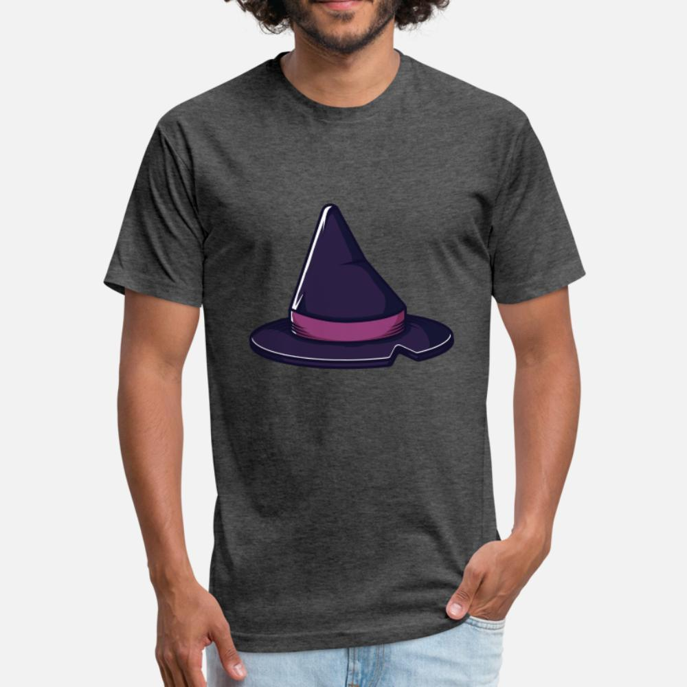 Хэллоуин идея подарка 2019 Creepy Horror Костюм Футболка Мужчины Печать 100% хлопок S-XXXL Мужской Известный Повседневный Летний стиль Прохладный рубашки