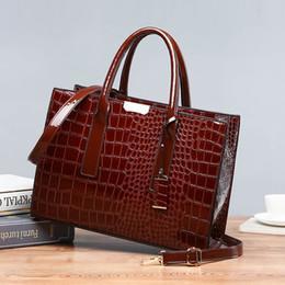 sacchetto di spalla propenso di marca del messaggero degli uomini di modo borsa a tracolla l'Europa e gli Stati Uniti preferita stella più venduto borsa a tracolla piccola 21