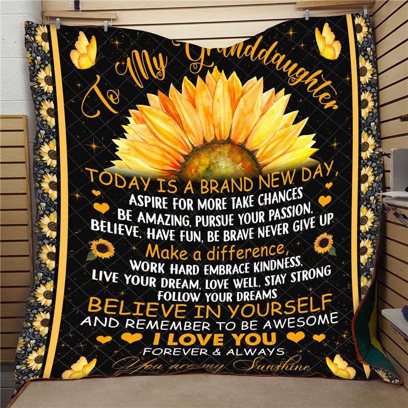 3D Printed Одеяло Творческий моды шаблон для кожи Лето Essential Лучший подарок для детей и взрослых Лето Одеяло Креативный Горячие продаж