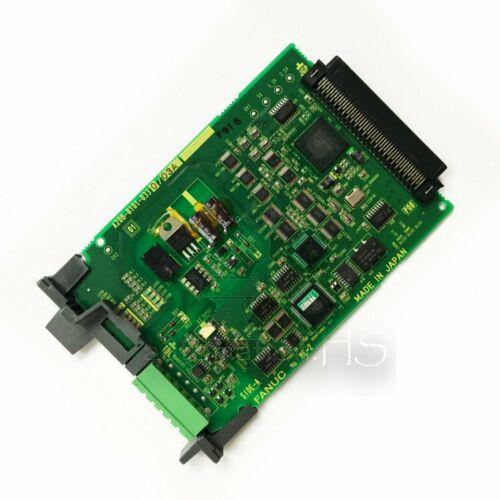 New 1PCS FANUC A20B-8101-0330 A20B81010330 Garantie d'un an