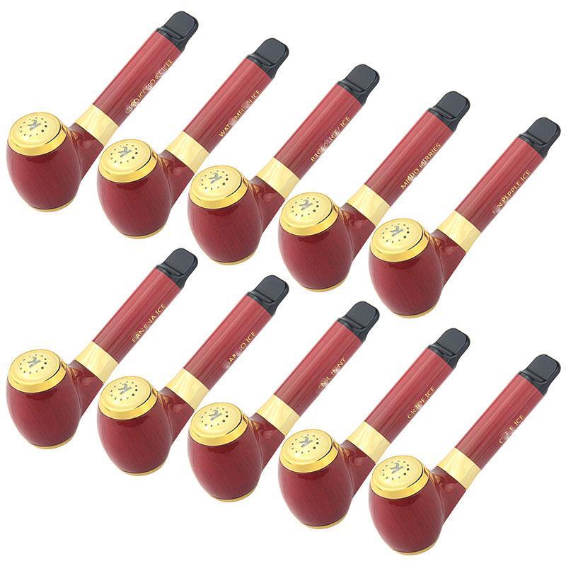 NEW Pipeplus Disposable Vape Pen 850Mah battery 1000Puffs 4.0ml Cartridges Starter Kit Bars Plus Device System Pipe Vaporizers Pods Vapor