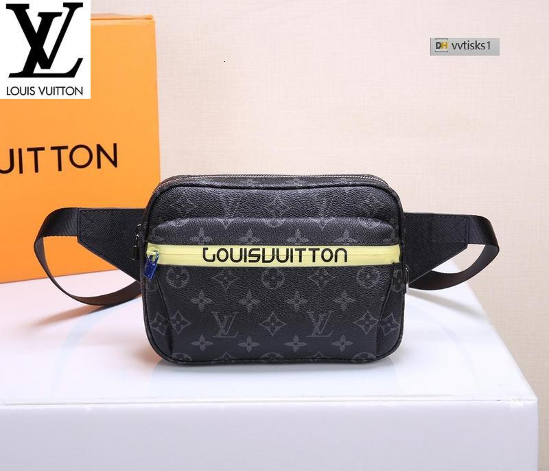 vvtisks1 S2YN Black M43828 (3A3C) Women HANDBAGS ICONIC BAGS TOP HANDLES SHOULDER BAGS TOTES CROSS BODY BAG CLUTCHES EVENING
