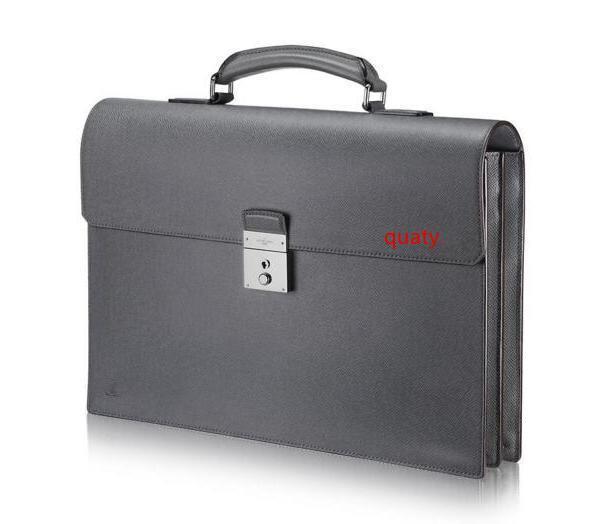 Neo Robusto 1 M32660 Hombres bolsos del mensajero del hombro de la correa del bolso de totalizadores de la cartera carteras del equipaje de la lona