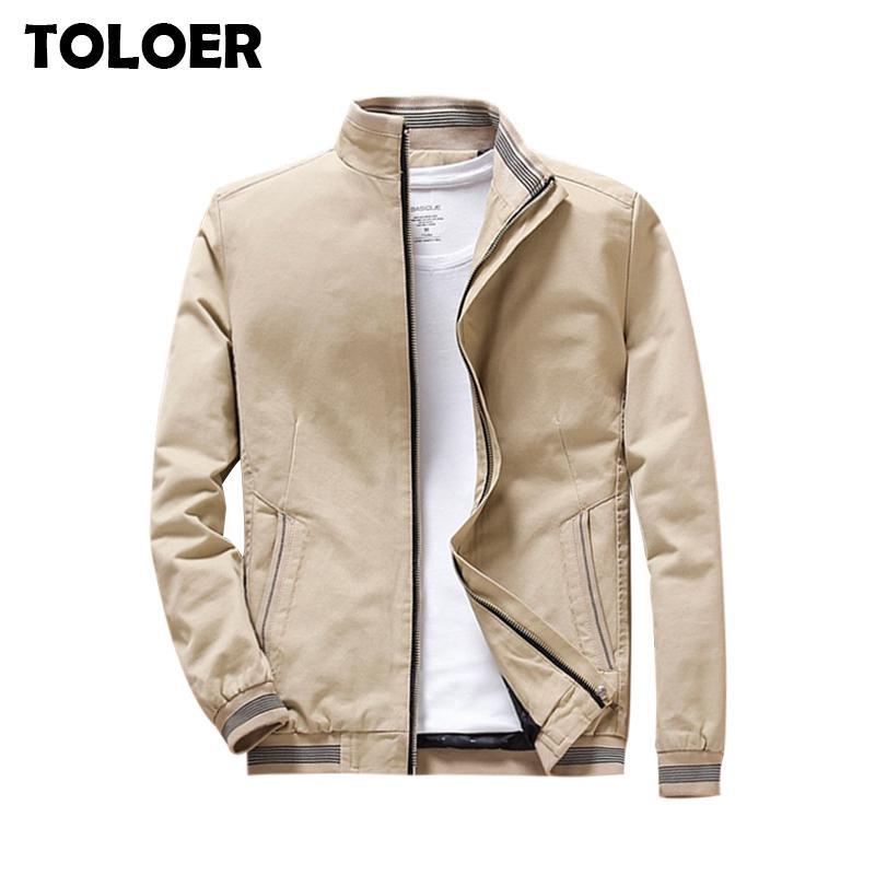2020 Tactical Jackets Mens Pilot Bomber Jacket Hip Masculino Beisebol Moda Brasão Hop Streetwear Coats Men Slim Fit Marca roupa