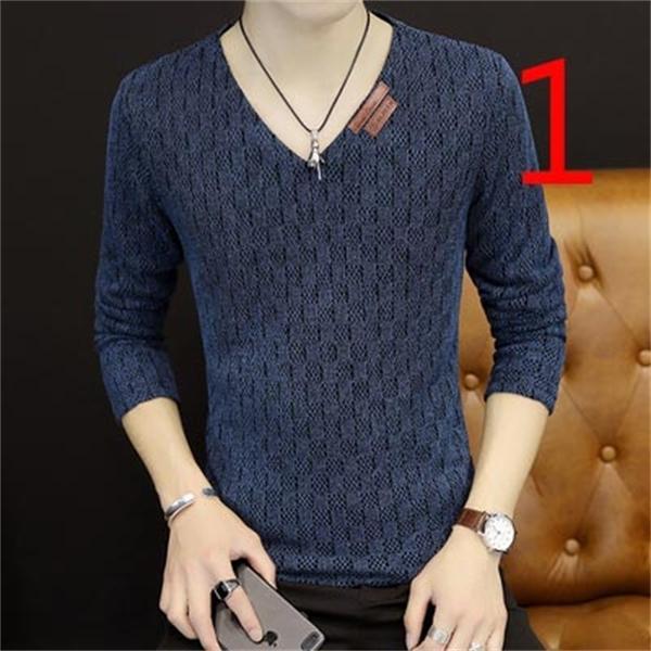 Short-sleeved t-shirt men's street brand 2019 summer new trend ins cotton white loose 0924