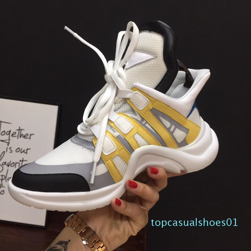 kutu boyutu 35-41 T01 ile 2019 lüks tasarımcı erkek ayakkabıları erkekler basketbol ayakkabısı eğitici makosenler Stan Smith yıldızı bağbozumu Espadrilles ayakkabı