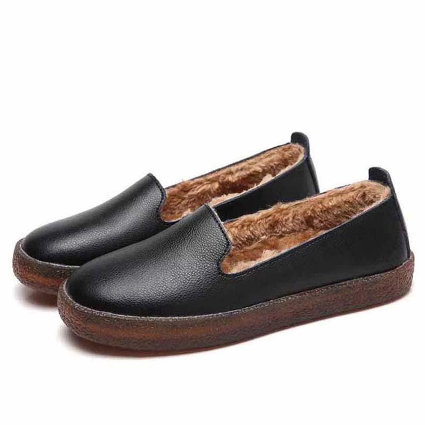 Moda inverno Mulheres Sandálias do verão Flats Sexy de couro reais rsandals plataforma Flats Shoes Ladies Man Praia sapatos SH04 P94