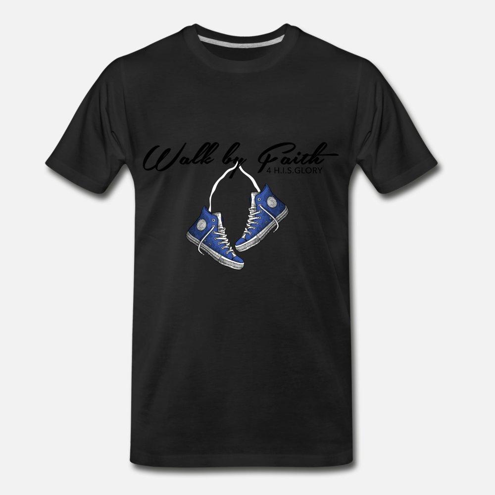 4 Marche de H.I.S.Glory By Faith 2 femmes t hommes shirt en coton personnalisé S-XXXL Loisirs Anti-rides été bâtiment style chemise modèle