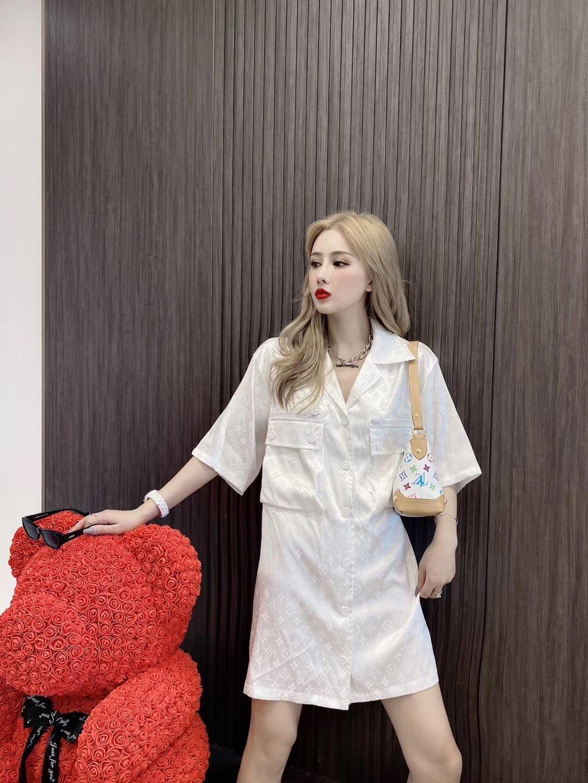 KTU4 vestidos de diseñador para mujer mujeres visten moda femenina de ropa se precipitó mejor sencilla manera de la venta al por mayor de la fiesta hermosa
