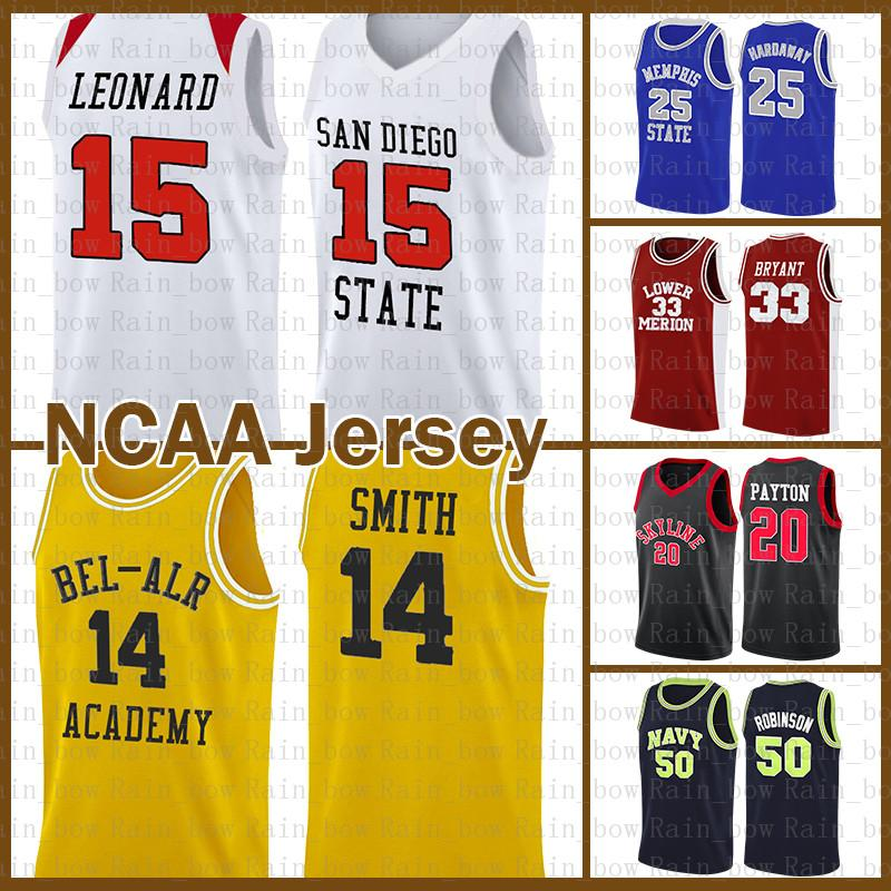 Kawhi 15 Леонард NCAA будет 14 Смит Баскетбол Джерси Кири Стивен 30 Карри 11 Ирвинг Дуэйн 3 Уэйд Университет Леброн 23 Джеймс Гэри Пэйтон
