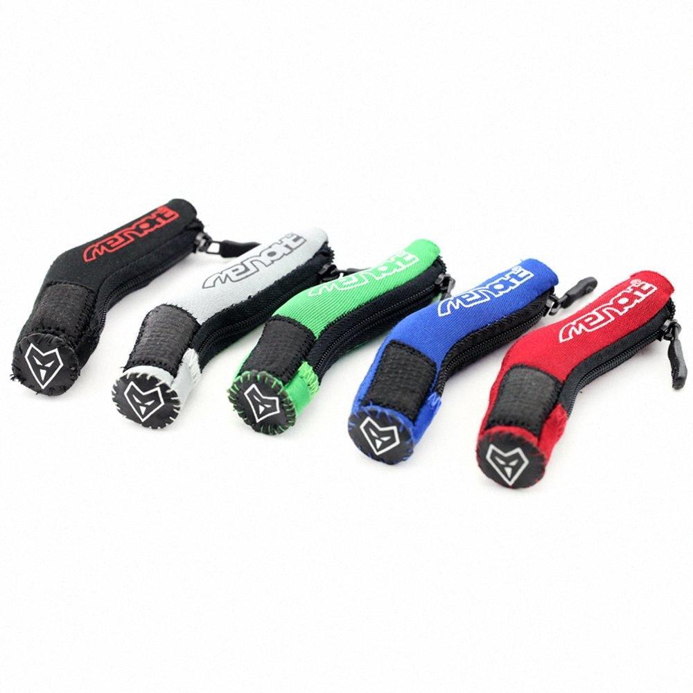 Pedal Gear Shift Sock For FZ1 FZS1000 FZS600 FAZER FZ8 FZ6 N/S/R YZF R1 R6 R125 R25 R3 Motorcycle Boot Shoe Protector yU6Q#