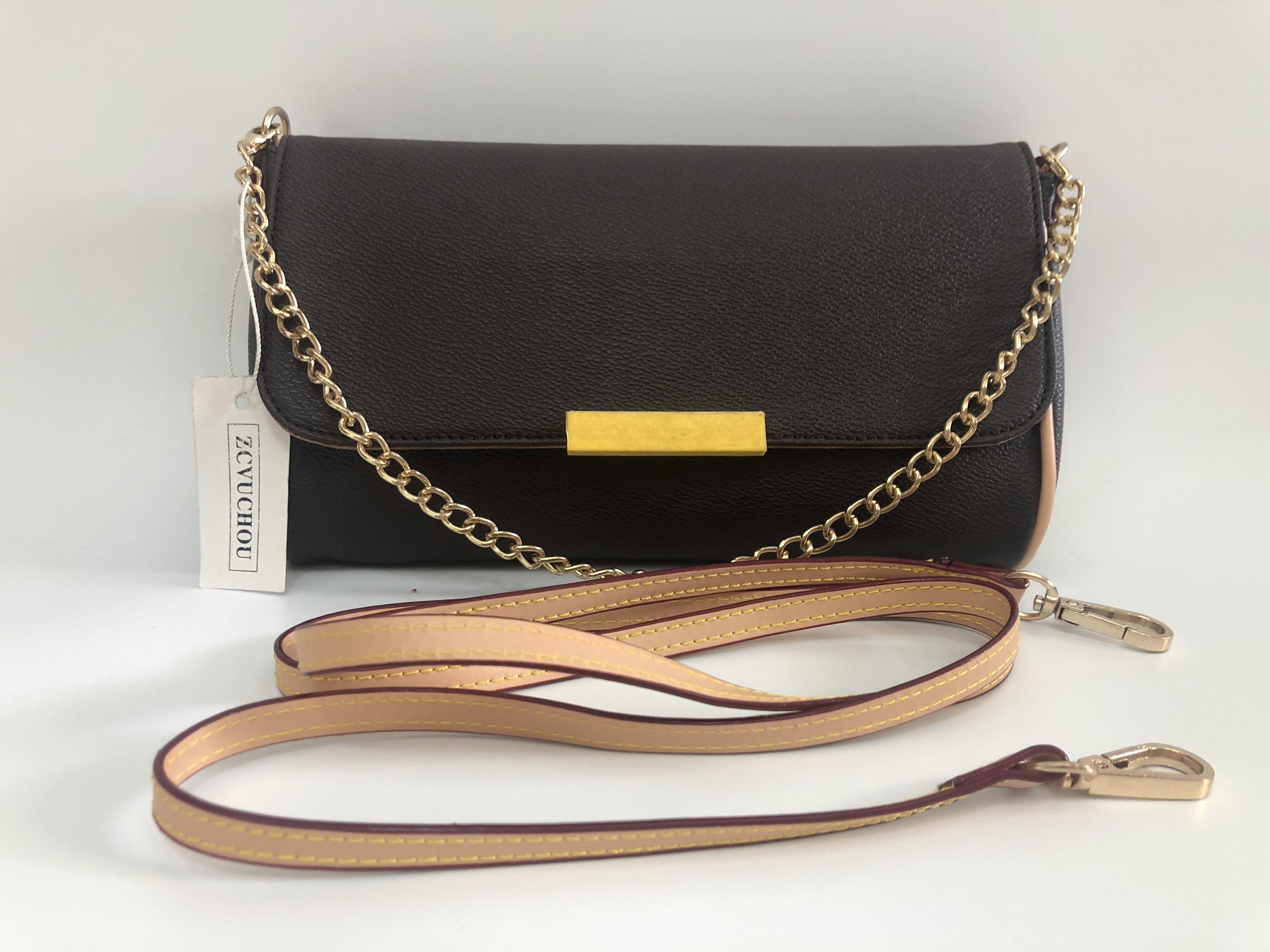 최고 품질 핸드백 지갑 핸드백 여성 핸드백 가방 크로스 바디 Soho Bag 디스코 어깨 가방 Fringed 메신저 가방 지갑 24cm