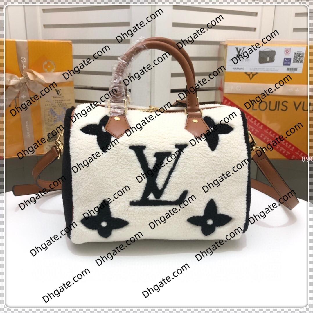 Luxus-Designer-heiße Verkaufs-Luxus-Handtaschen-Frauen-Beutel Top Designer Cros Taschen Frauen Kleine Messenger Bag Damen Umhängetasche