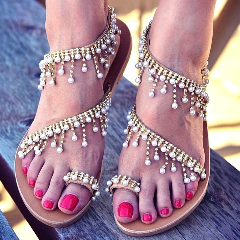 Cyber Monday Women Sandals Bling