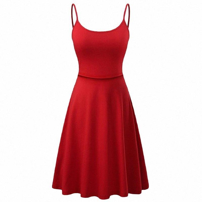 Hamile Elbise Emzirme Etek Hamile Hemşirelik Ayarlanabilir Askı Etek Kadınlar hamile elbisesi ZyxG #