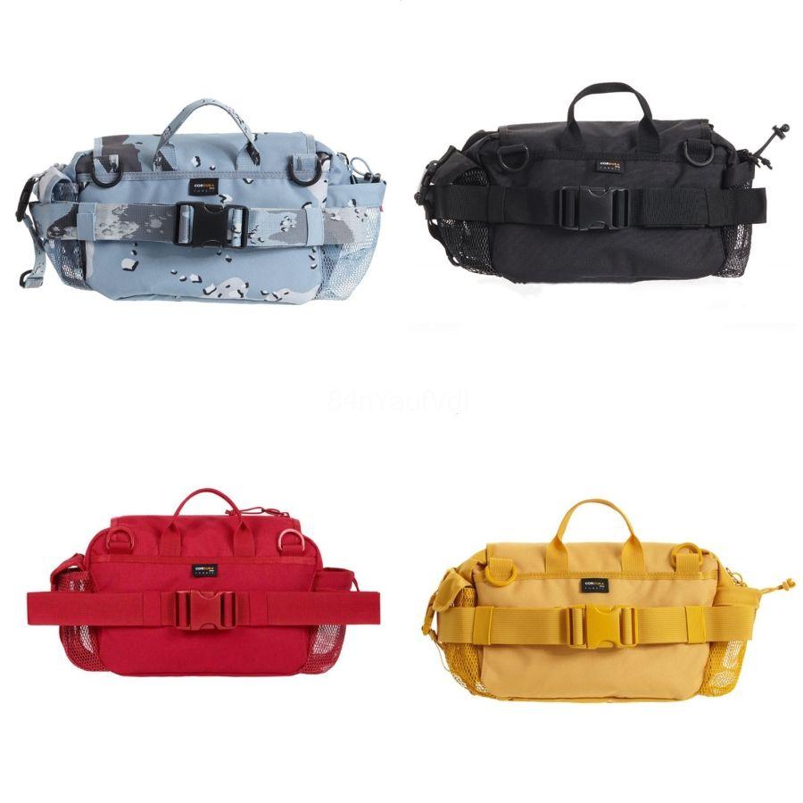 FORUDESIGNS Galaxy Horse Backpacks Children Bookbag Girls School Bag Fashion Mochila Boys Casual Daily Mochila Daypacks#357