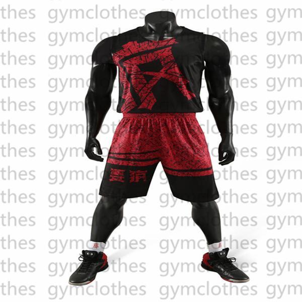 Lastest Hombres fútbol jerseys calientes de la venta ropa al aire libre de fútbol de desgaste de alta Quality43967866806