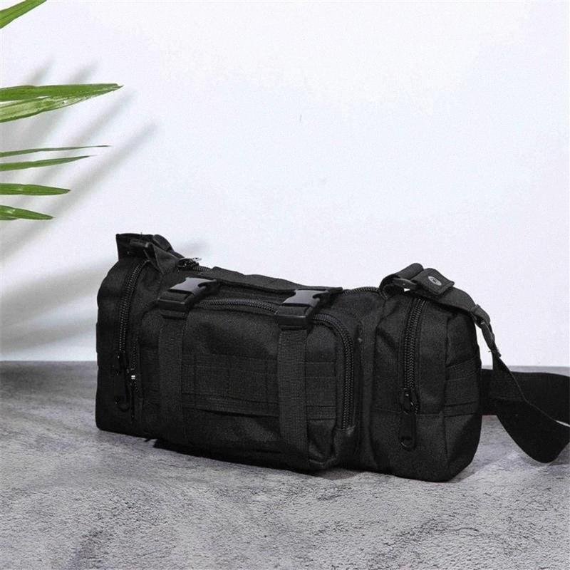 3color leve Diagonal Package Camping Caminhadas Bag Nylon portátil Ciclismo Folding Backpack Prático Sports Unisex Ar Livre dWDL #