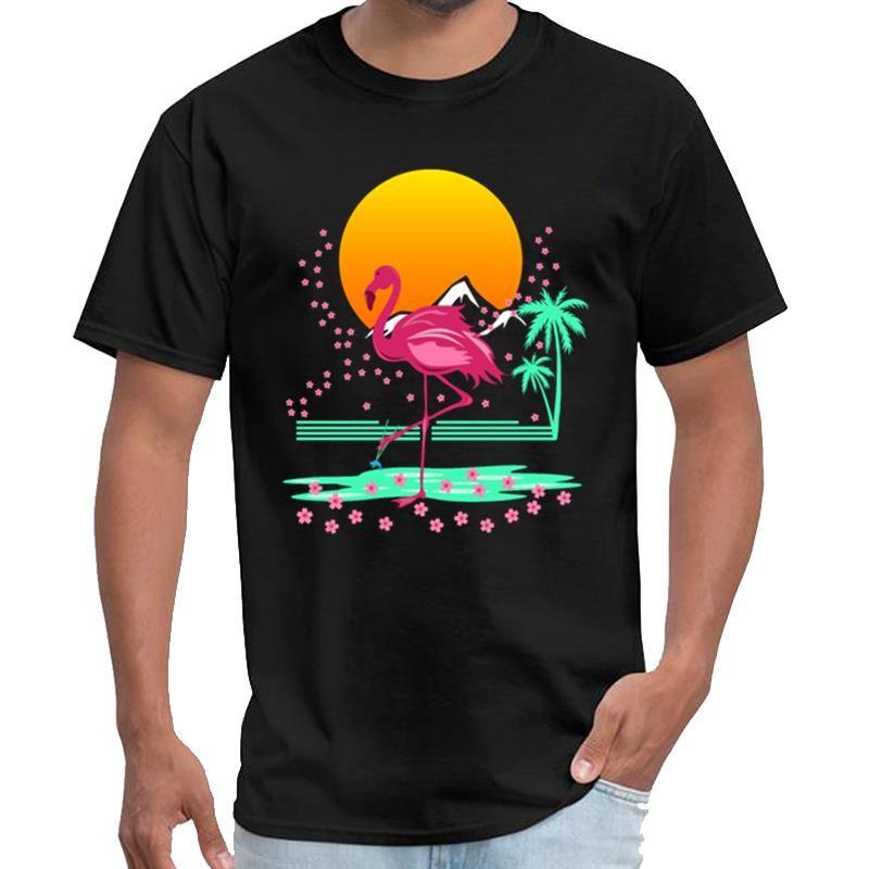 Gráfico antidisturbios Sociedad flamenco Rhodesia hombres de la camiseta y mujeres subnautica camiseta de gran tamaño ~ s 6XL tapa del estallido camiseta