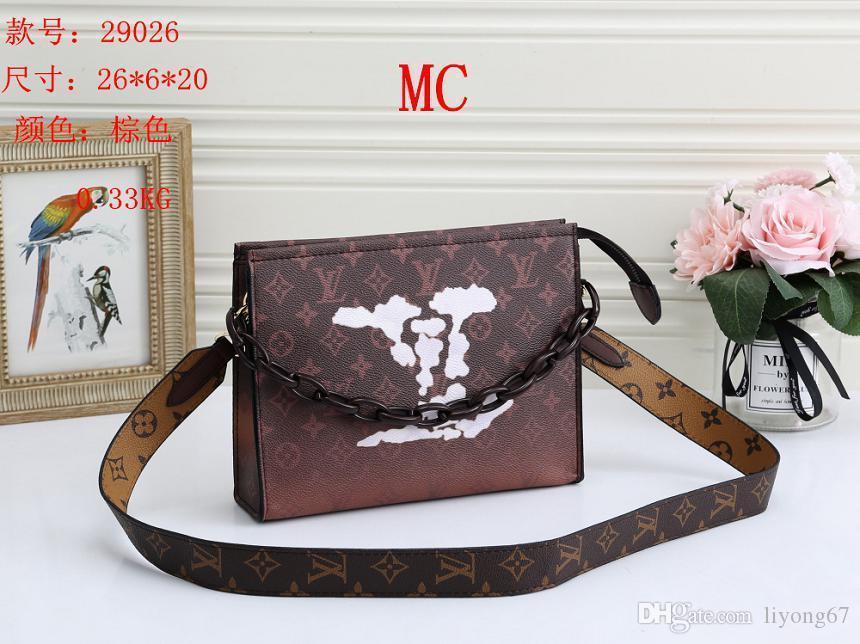 Марка нового качества плеча женщин сумки Большие сумки тотализатор покупок тотализатор сумка ретро кошелек 5 цвет YU08
