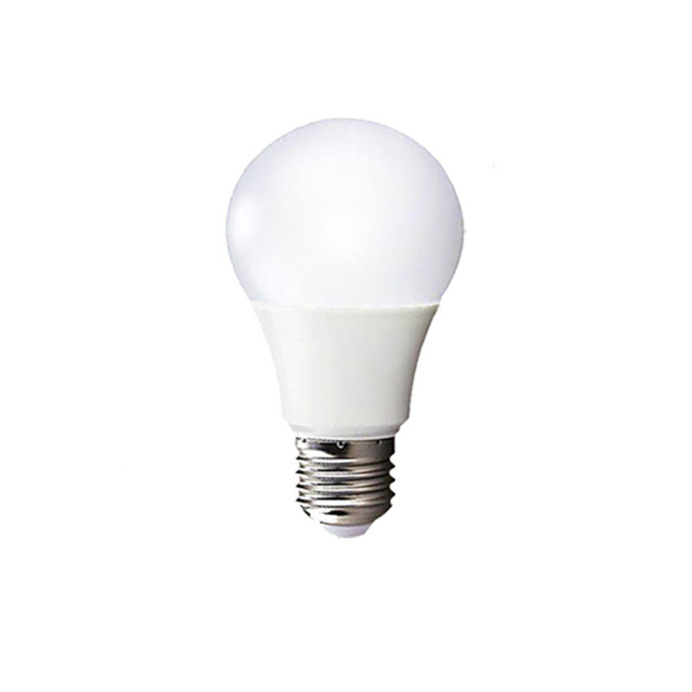 كامل الطيف E27 85V-250V LED النبات ينمو ضوء لمبة لحديقة النباتات في الأماكن المغلقة زهرة الزراعة المائية تنمو