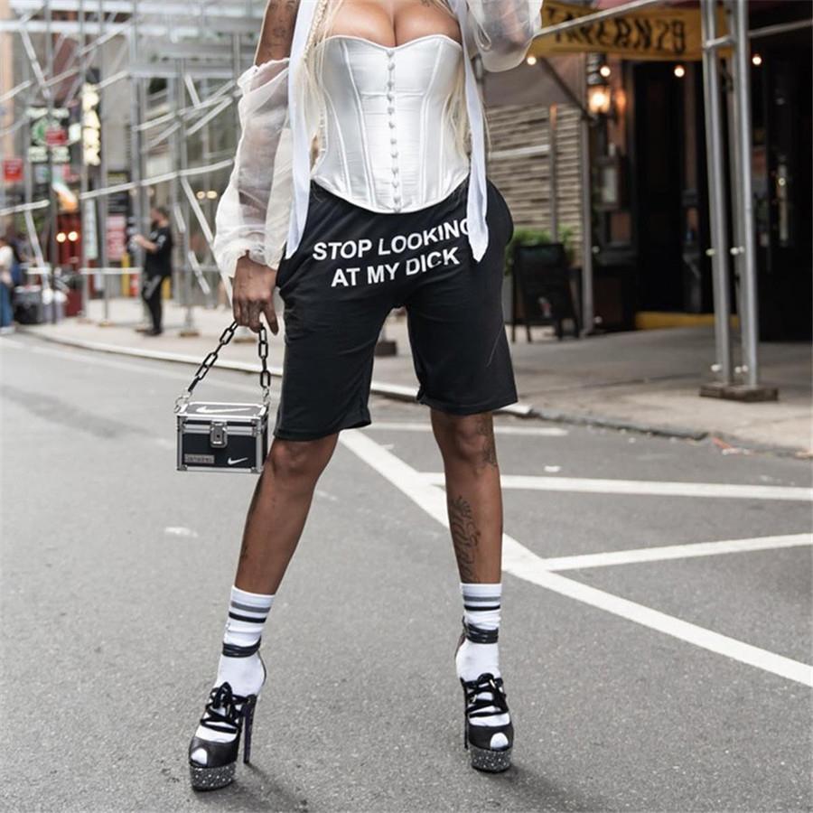 Erkek 2020 Lüks Tasarımcı Giyim Jeans For Men Moda Siyah Ripped Sıska Denim Pantolon Biker Hip Hop Gerçek Marka Erkek Tasarımcı Jean # 419 yazdır