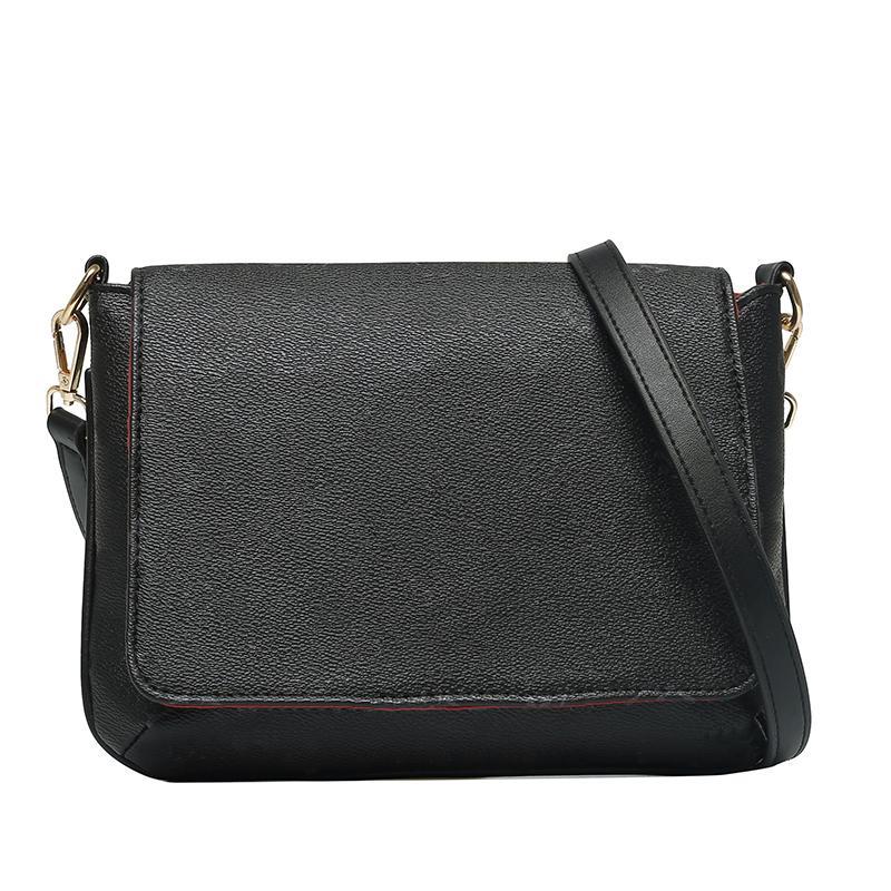 2020 Горячий новый плечо знаменитая сумка Crossbody женщин брендов сумка сумки для сумки для сумок Высокий кроссовый цветок печатная сумка дизайнер P BCQQ