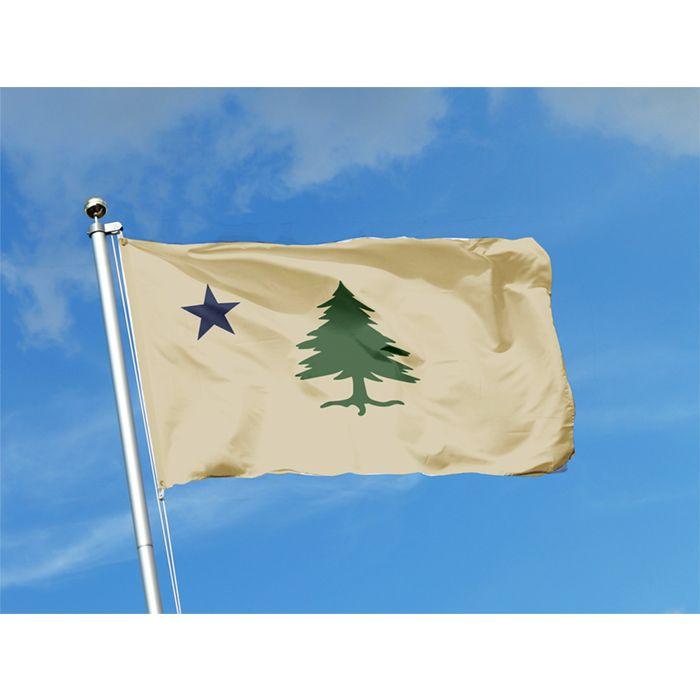 Мэн флаг 3x5ft 150x90cm на заказ, цифровой Односторонняя печать с 80%, реклама на улице в помещении, Бесплатная доставка