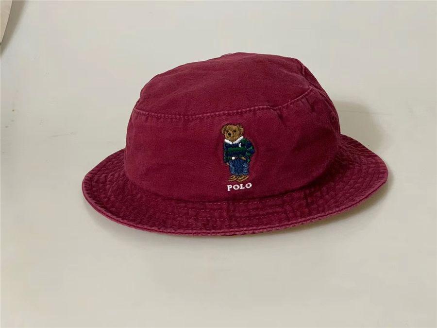 Düz Katı At Kuyruğu Beyzbol şapkası Dağınık Buns Şapka Trucker Pony # 866 Unisex Visor Cap Baba Şapka Mesh Yaz Açık Snapbacks C0256 Caps