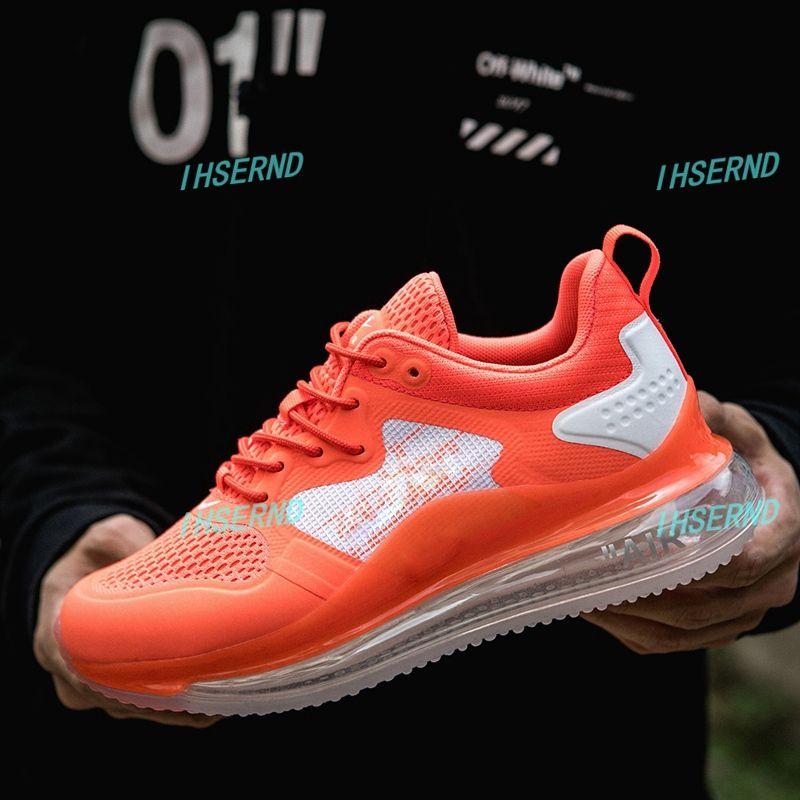 Nike Promoção venda quente mais recentes de design clássico casuais sapatilhas das senhoras tênis 72C casuais tênis tamanho 36--40